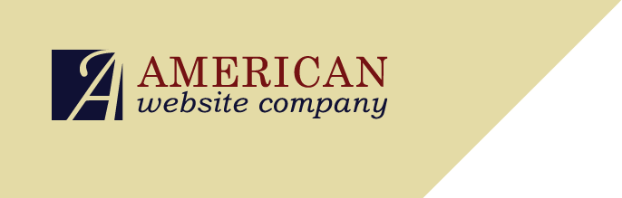 American Website Company