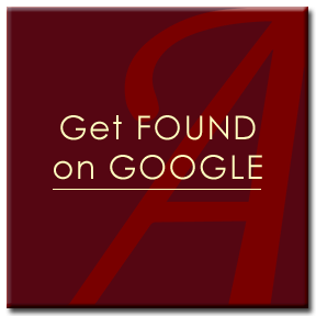 Get Found On Google