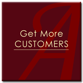 Get More Customers