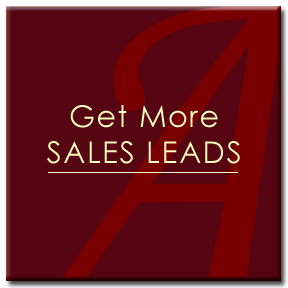 Get More Sales Leads